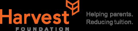 The Harvest Foundation